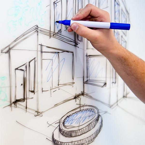 Vytvářejte si vizualizace a asociace